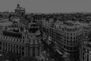 Gran Via Madrid - Información para estudiantes