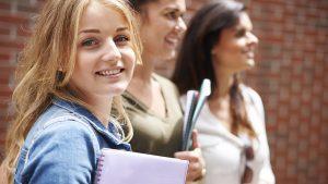 consejos-para-ser-un-buen-estudiante-de-espanol - good spanish student