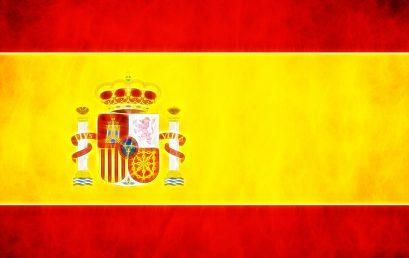 Risorse per imparare lo spagnolo