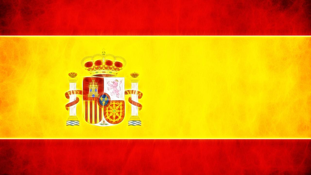 Recursos para aprender español