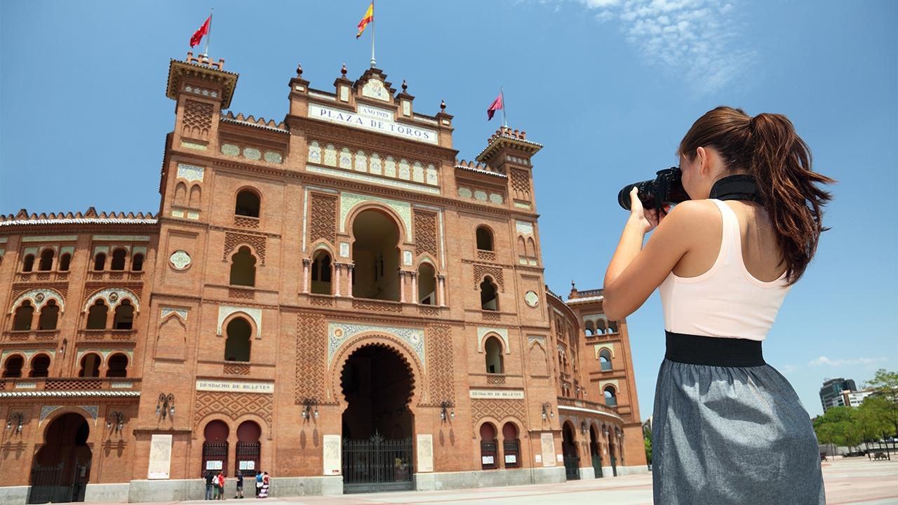 10 Frases para sobrevivir a tu primer día en España