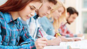 DELE exam Preparation - trucos-para-que-la-escritura-sea-efectiva