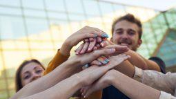 LAE Madrid – Spanish Language School - metas-para-aprender-un-idioma
