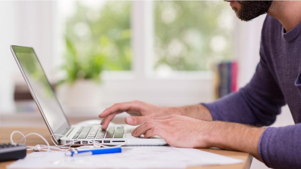 Sitios web para aprender español gratis
