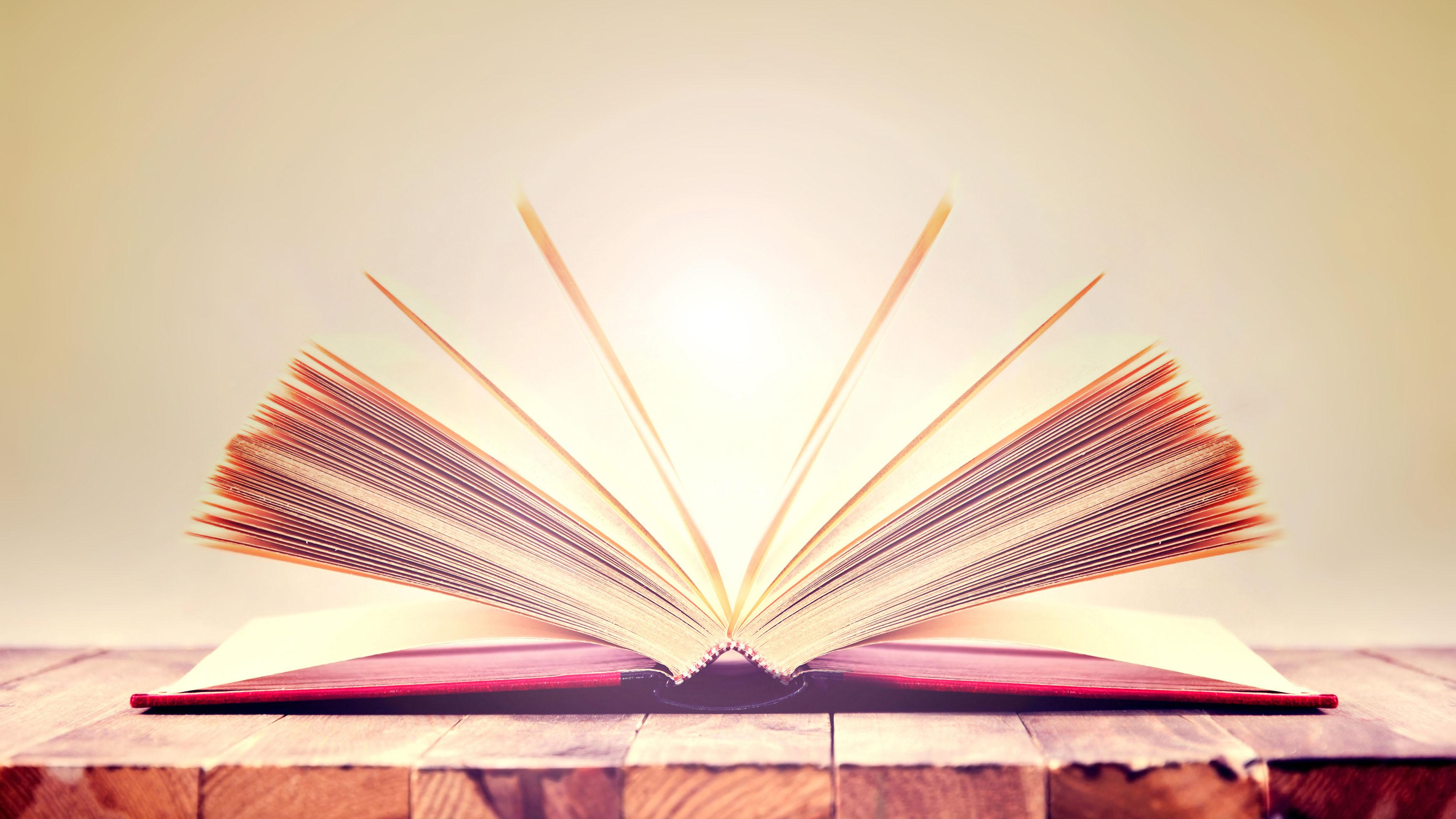 Los 10 mejores libros en su género