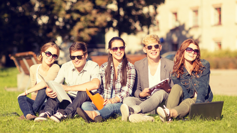12 consejos para sobrevivir al calor madrileño