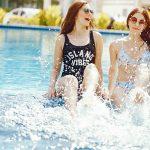 12 consejos para el calor en Madrid