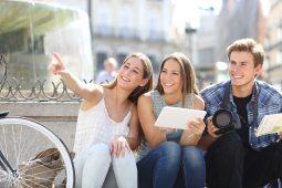 Spanish Level Test donde-encontrar-wifi-gratuito-en-madrid