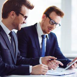 Business Spanish, Spanish for businesses - Fechas del Examen - Español de negocios