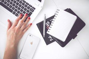 Formulario de inscripción Connected Spanish Course - clases de español online