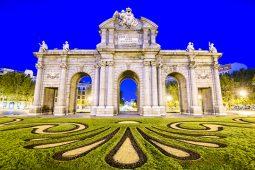 10 planes que tienes que hacer en Madrid