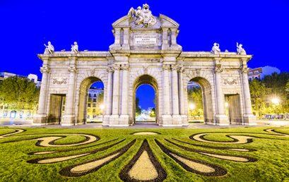 10 planes en Madrid que tienes que hacer