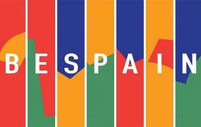 La importancia de estudiar español en un centro acreditado por el Instituto Cervantes