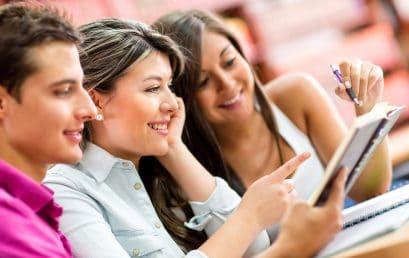 ¿Cómo escoger una academia de español en España?