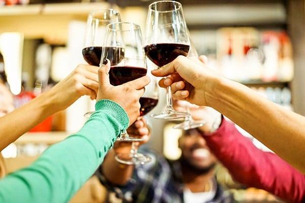 Las mejores regiones de vino en España 2-min
