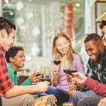 Las mejores regiones de vino en España - Come incontrare una coppia di intercambio