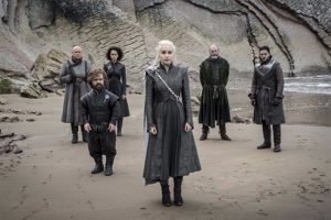 game of thrones hbo para aprender español-min
