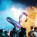 Mejores festivales de música en España - Expresiones de amistad