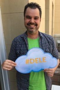 Diego - DELE