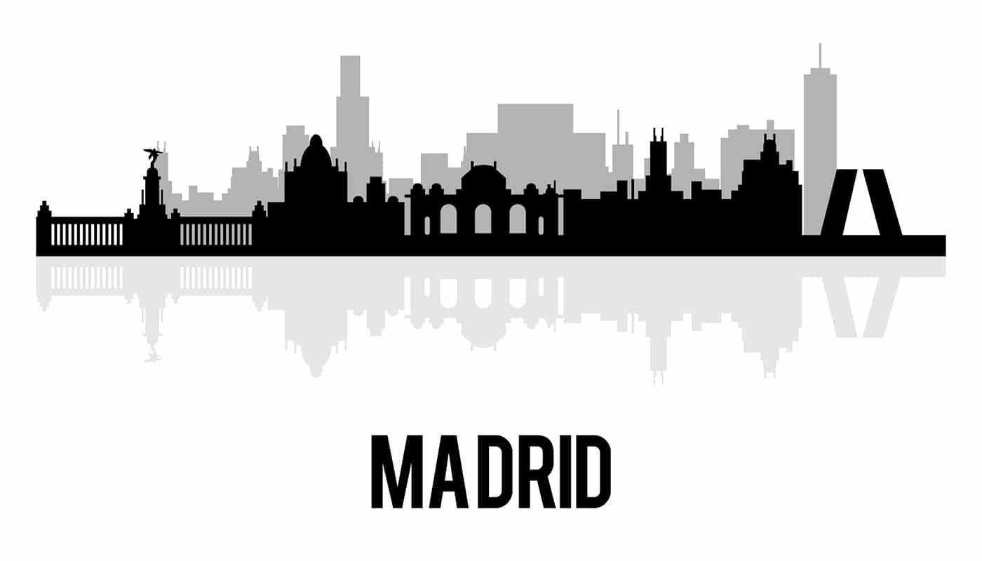 Cultural things to do in Madrid in 2019