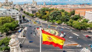 España en Imágenes - Metodología