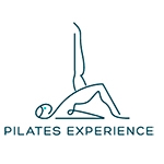 Discover the benefits of being a LAE Madrid student - Pilates en Madrid