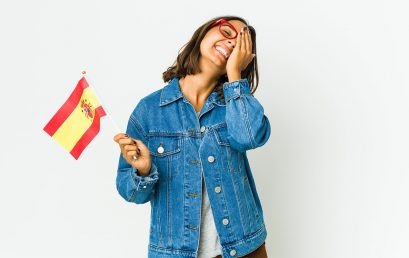 How to immerse yourself in Spanish when you can't travel