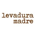 Levadura Madre Logo
