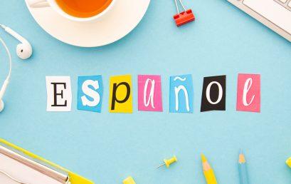 50 Expresiones en español para hablar con naturalidad